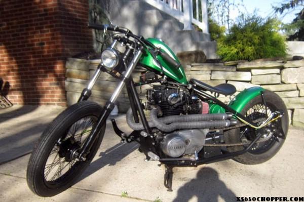 a2012-noid-BikeHockey_010