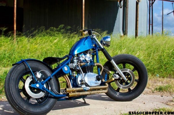 a2012-noid-Vic's_78_XS650