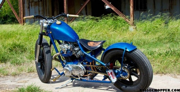 a2012-noid-Vic's_78_XS650_4