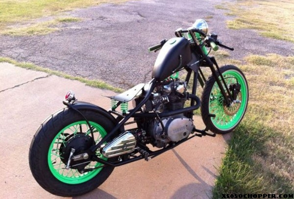 a2012-noid-xs650_complete