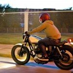 noid-Chris_Riding_02-xs650