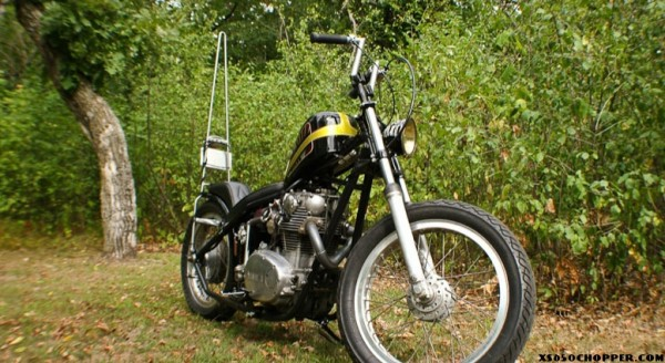 noid-XS_Chopper_built_by_LYDF-xs650