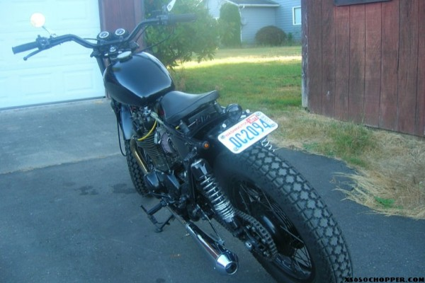 noid-The_Black_Widow_04-xs650