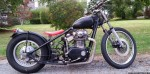 1979 XS wicked greasy
