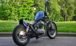 Spuds 81 Bratstyle Build