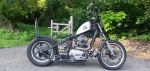 81 XS650 Special