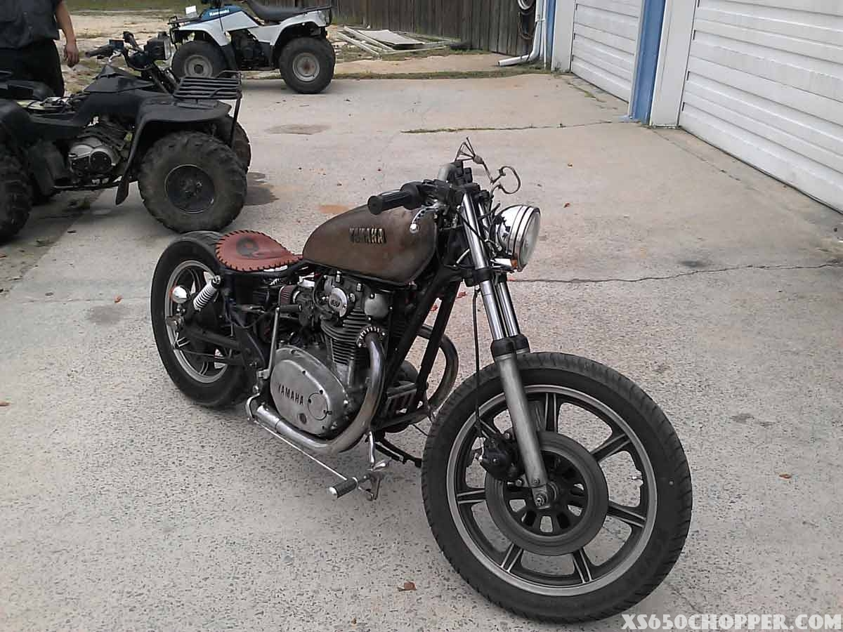 82-xs-650-special-12