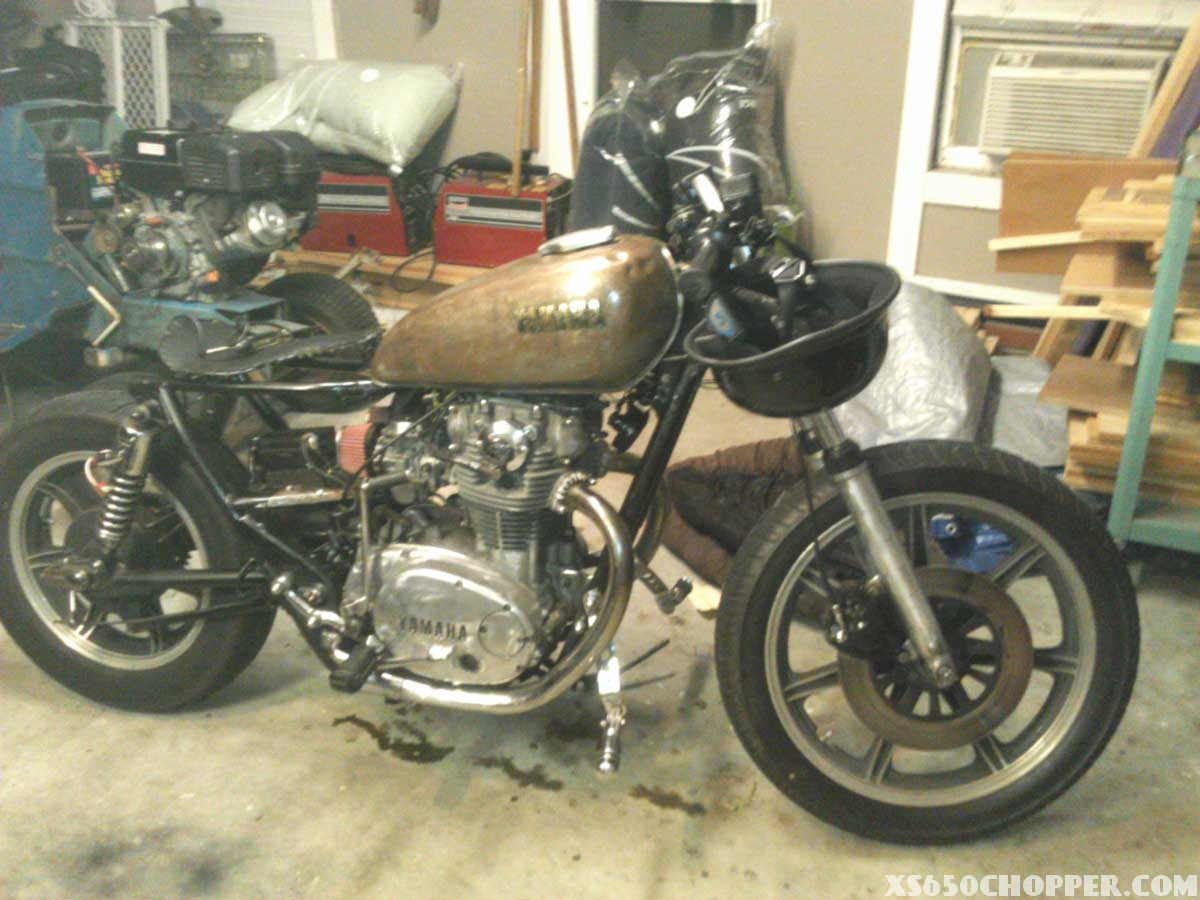82-xs-650-special-13