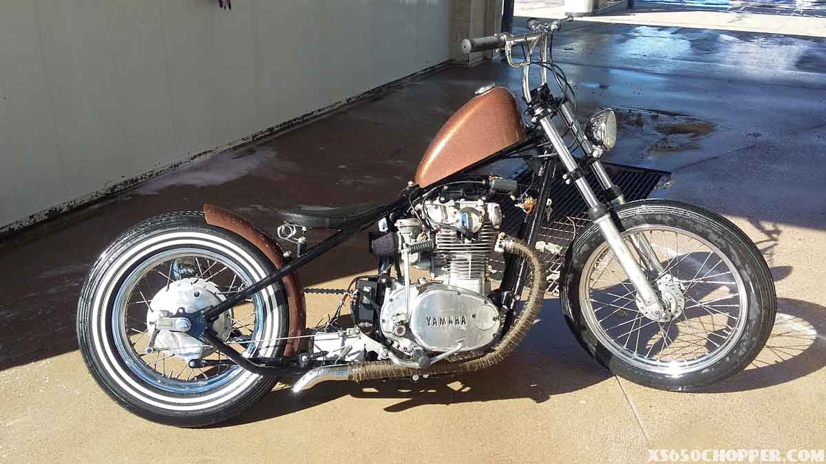 rootbeer-xs650-2