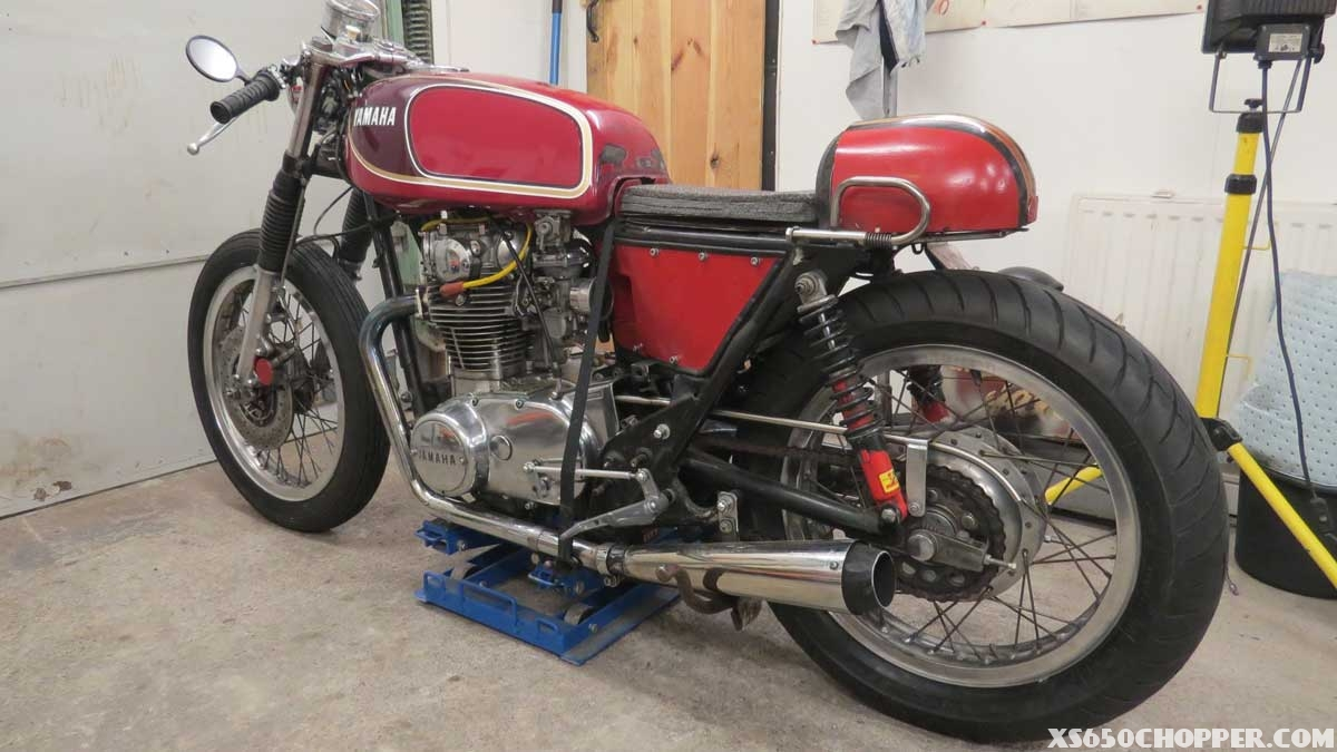 xs-650-red-2