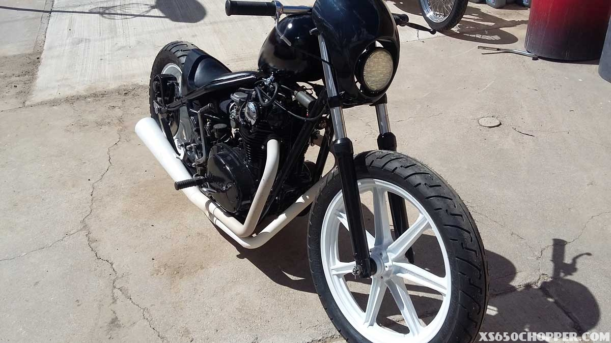 79-xs650-hated-2