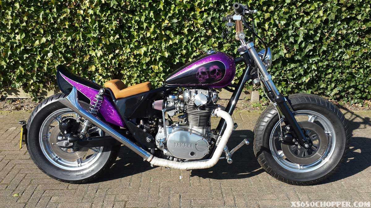 jaap-xs-650-purple