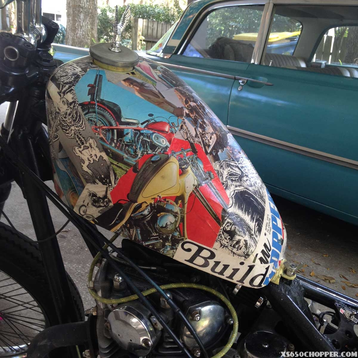 81-xs650-grave-robber-customs3