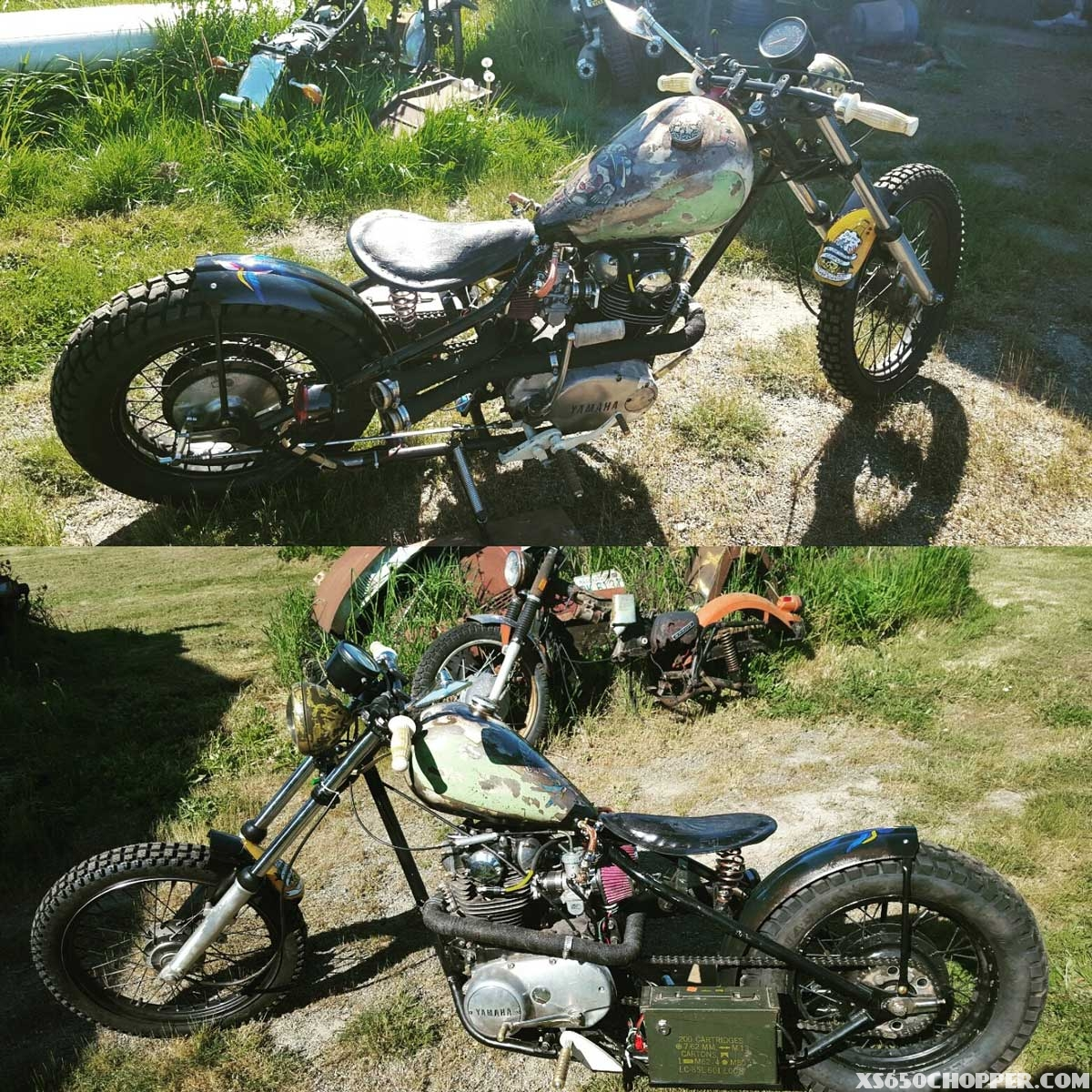 white-trash-fabrication-xs650-6
