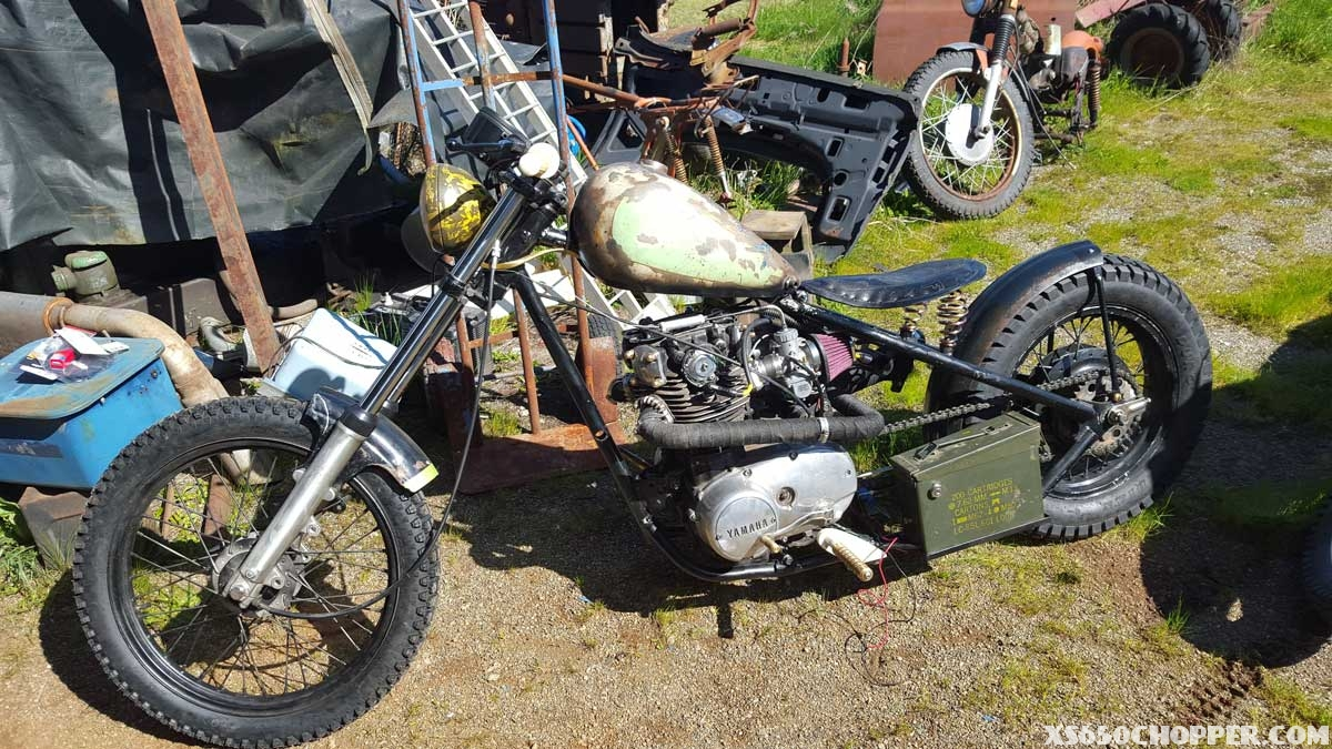 white-trash-fabrication-xs650