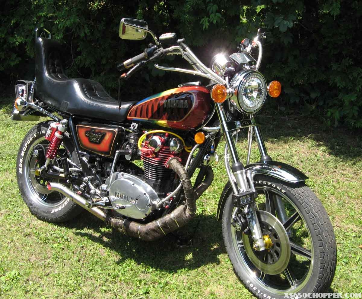 yamaha-xs650xs-special-moore-12