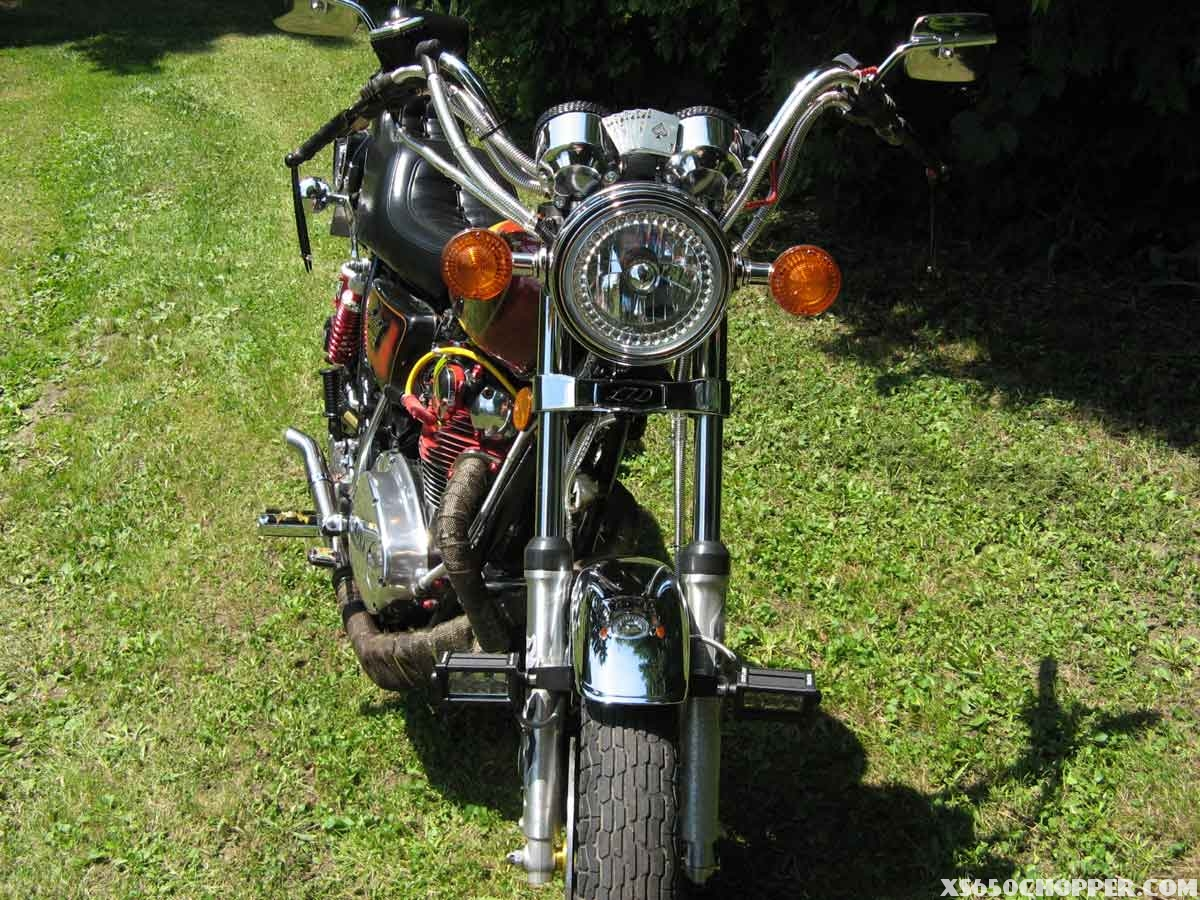 yamaha-xs650xs-special-moore-13