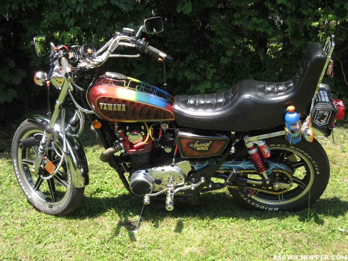 yamaha-xs650xs-special-moore-2