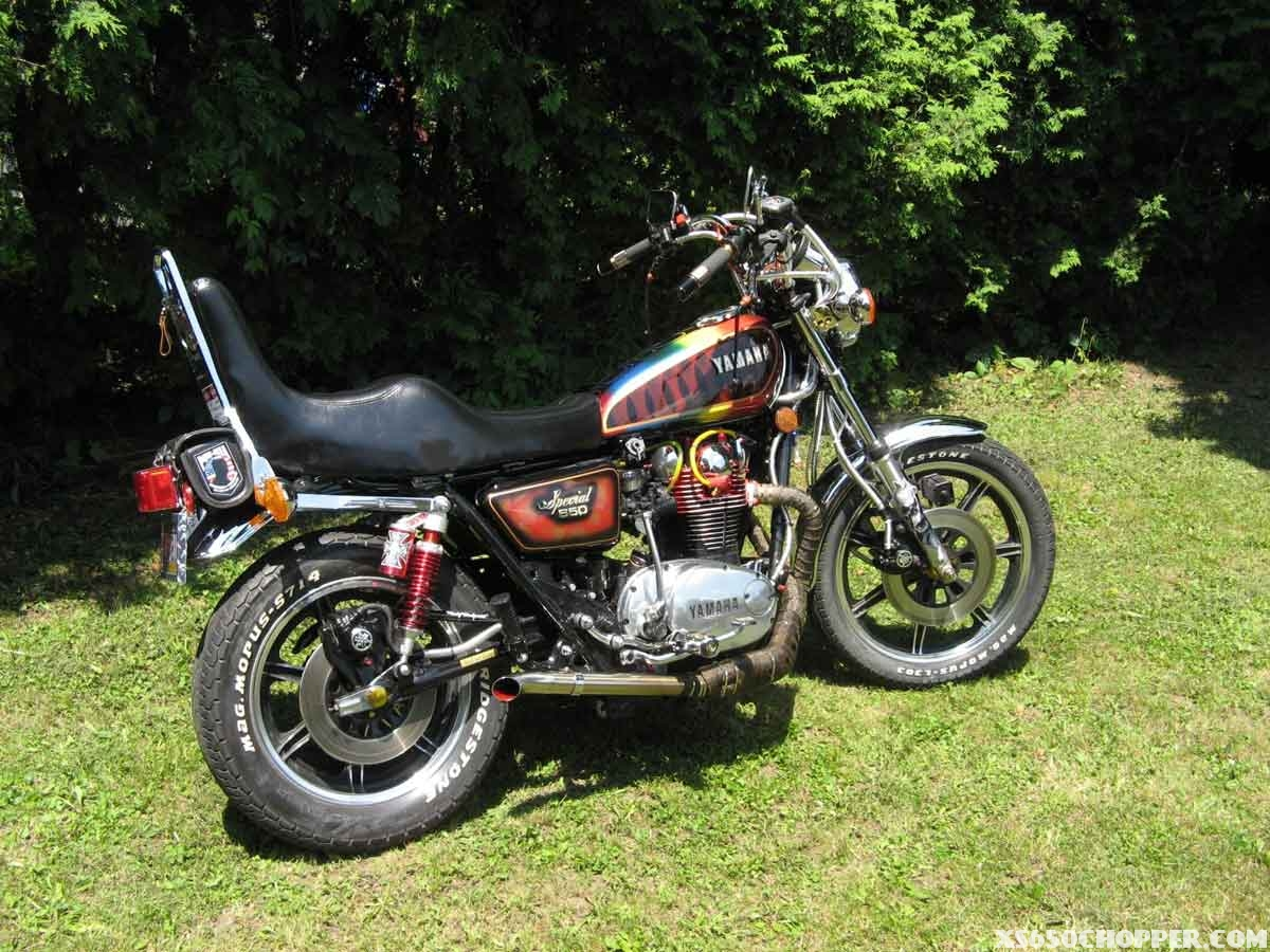 yamaha-xs650xs-special-moore-4