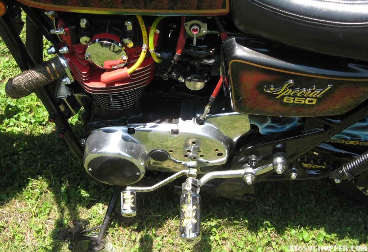 yamaha-xs650xs-special-moore-6