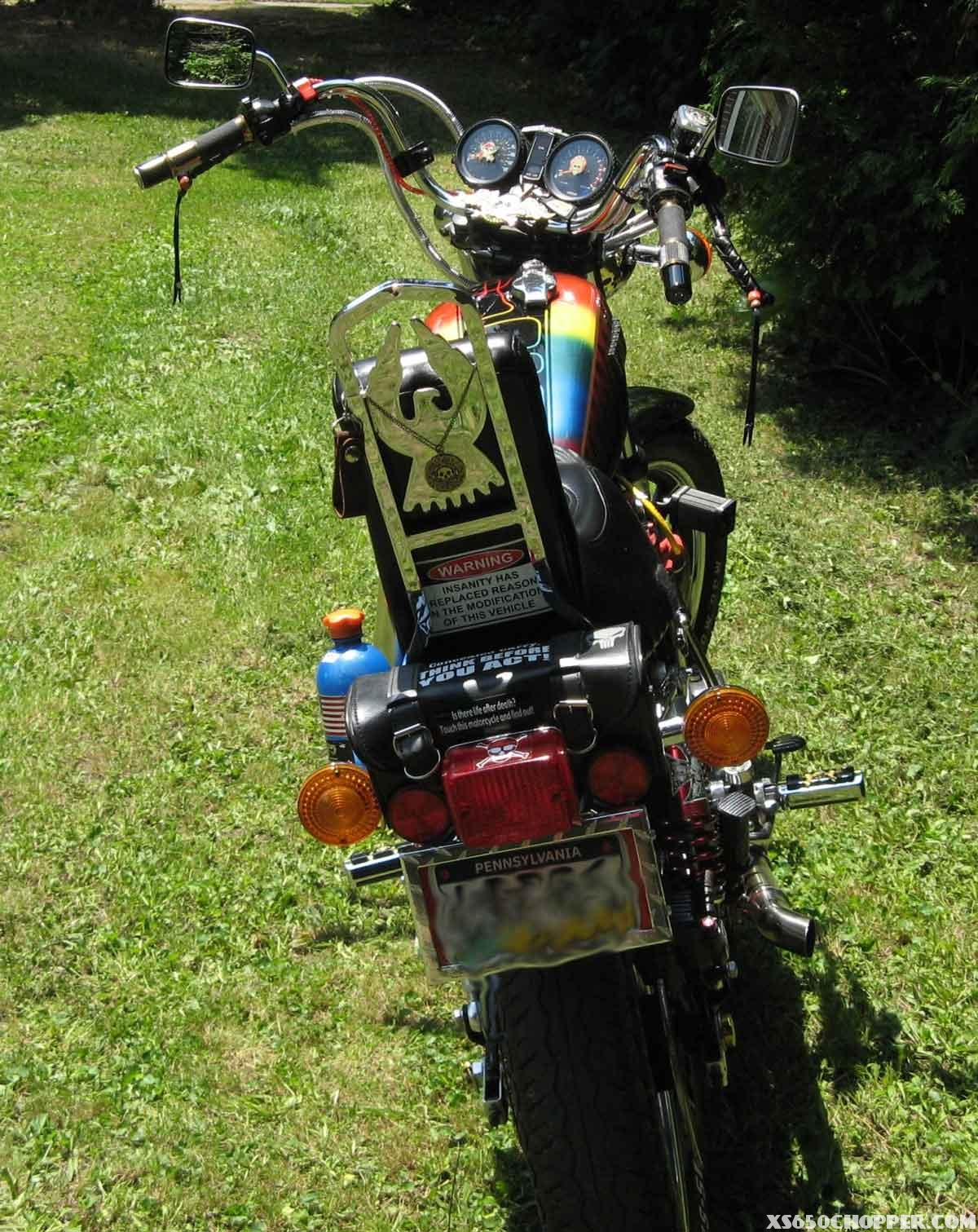 yamaha-xs650xs-special-moore-9