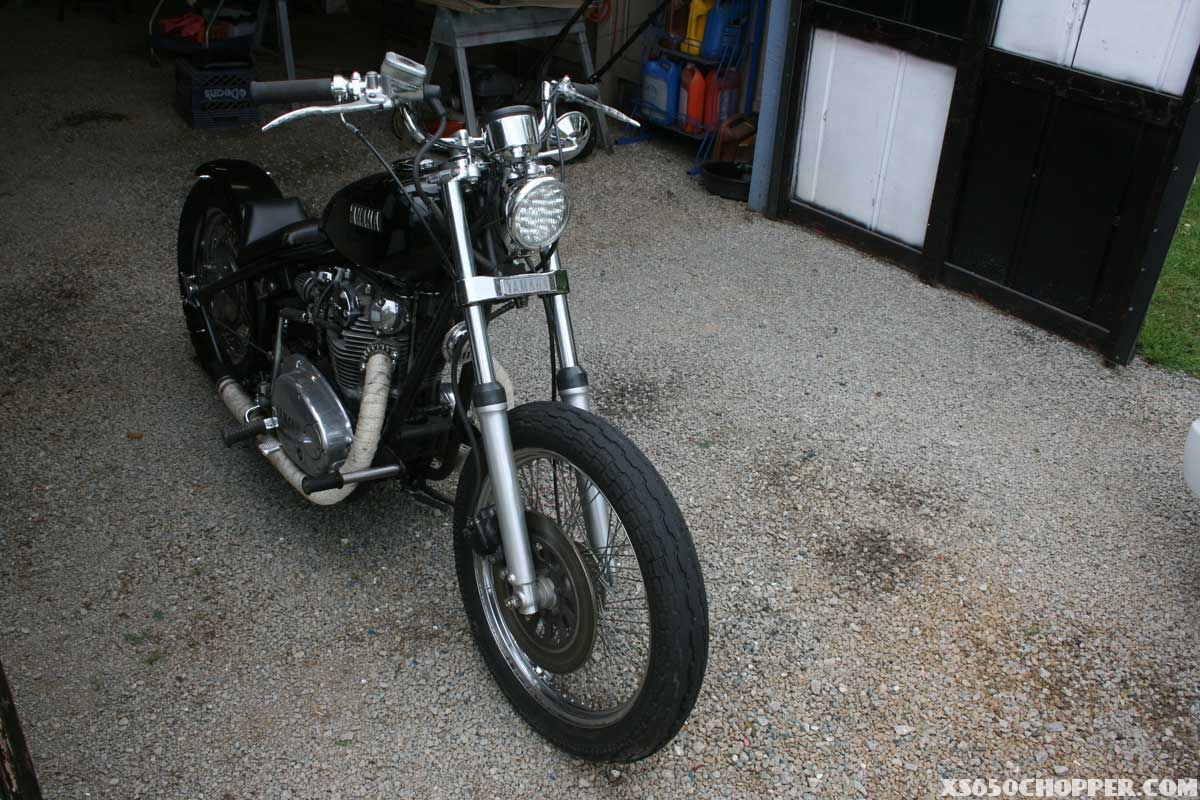 xs650-project-clayton-4