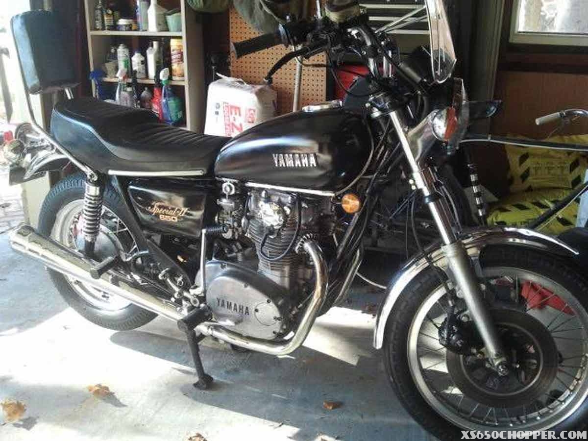 xs650-special-II-5