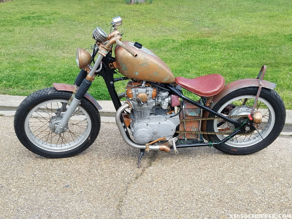 copper-bobber-bike-2