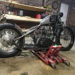 mikes-xs650-rod