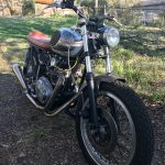 Nathan-field-found xs650