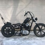 kevins-xs650chopper-3