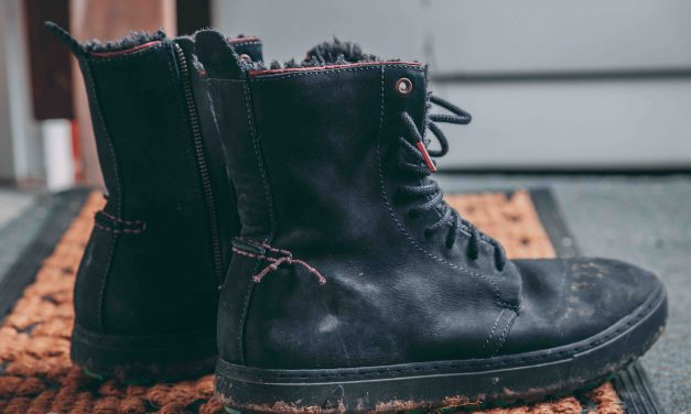 The Best Motorcycle Boots Under $150
